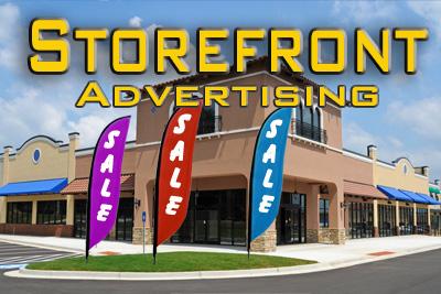 Advertising 04