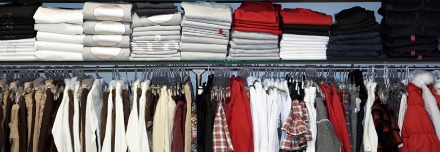Clothes Online 02