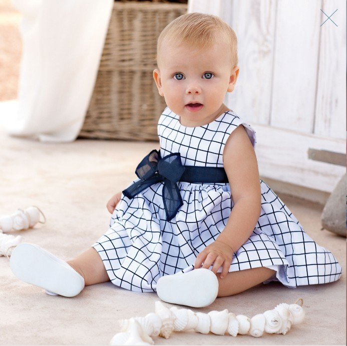 Buying Clothes for Your BabyPod Roze | Pod Roze