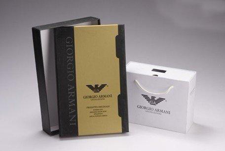 Custom Boxes 11