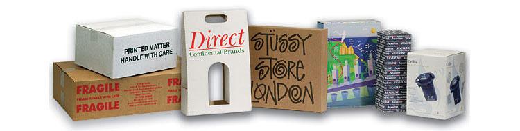 Custom Boxes 12