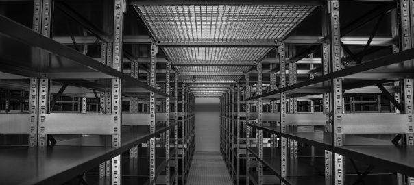 5d6a98d4913f Benefits of Longspan Shelves